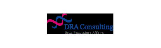 scandinavian regulatory services