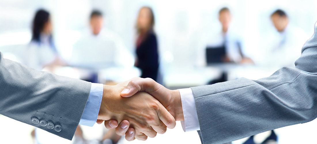 liaison-with-regulatory-affairs-header