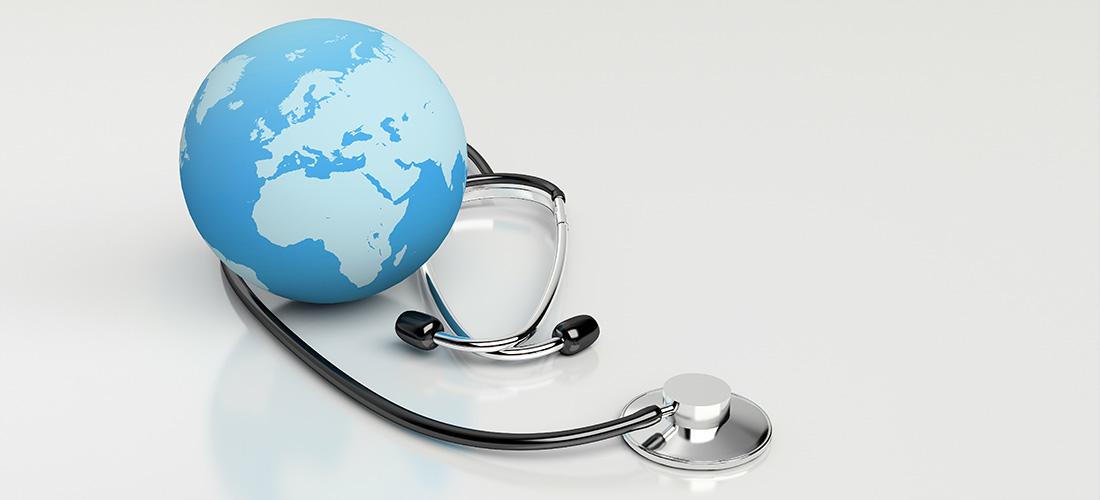 medical-devices-header