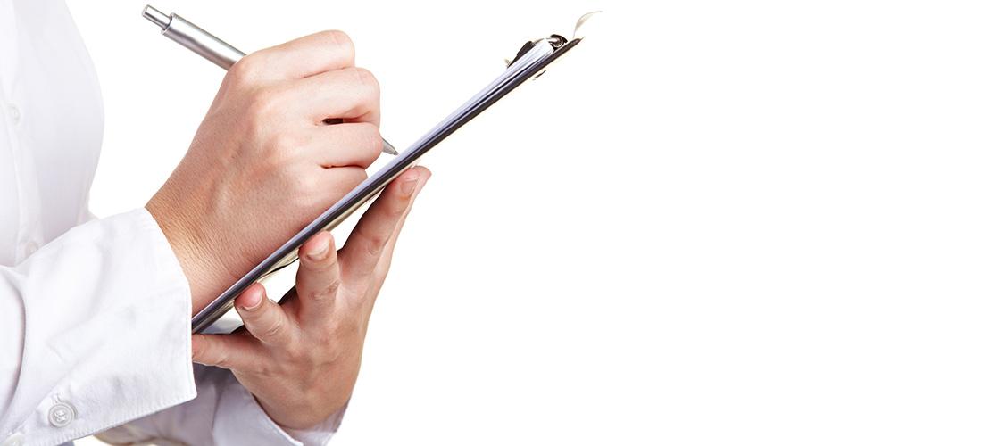 pharmacovigilance-header