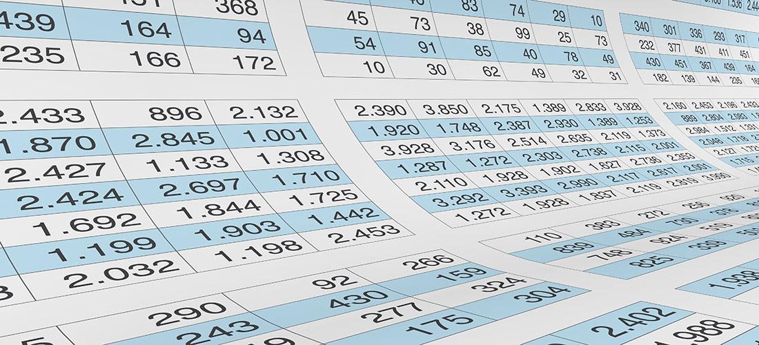 prices-and-reimbursement-header