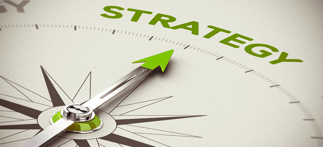 strategic-planning-header